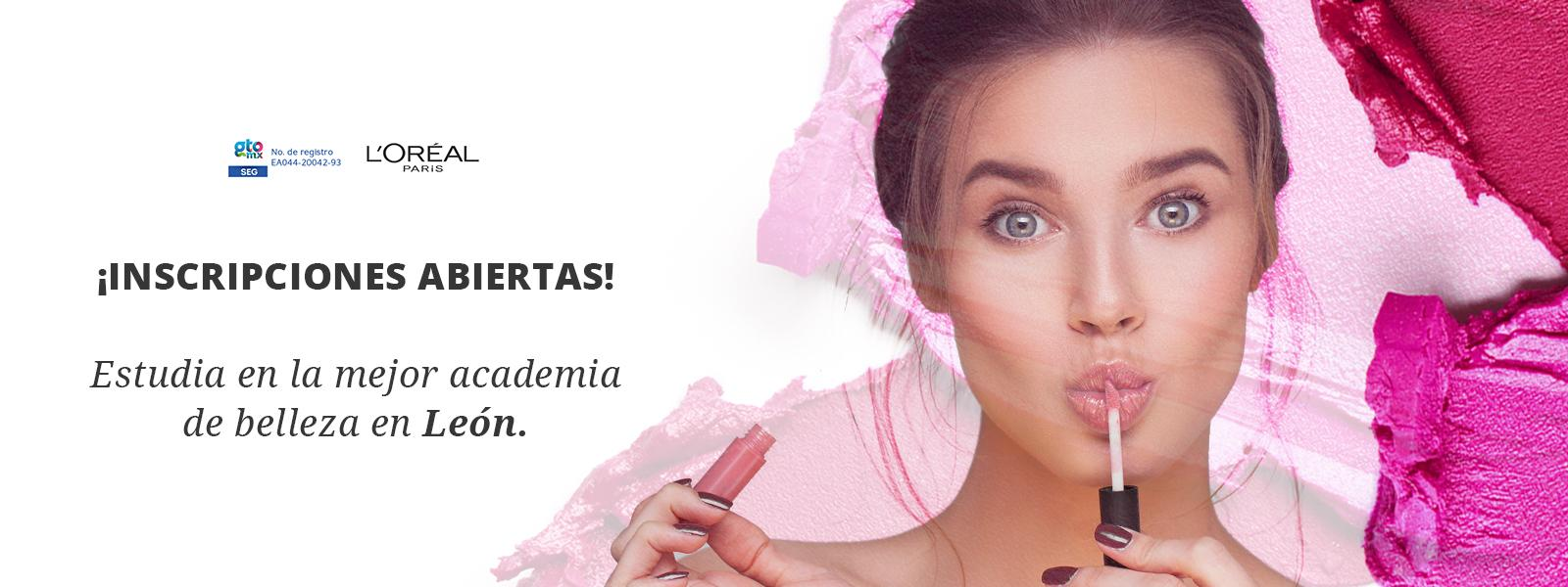 a1aa2d0bb Academia de belleza Atbel